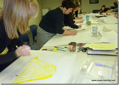 ConsumerCreditServicesBuffaloNY - Team Building & Leadership (2)