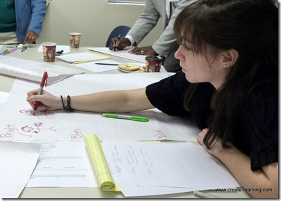 ConsumerCreditServicesBuffaloNY - Team Building & Leadership (3)
